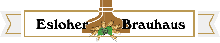 Essel Bräu logo
